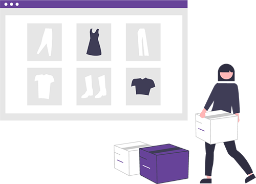 4 trends of eCommerce business for bigger success